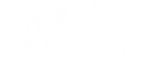 Kaya Studio